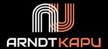 Kaputechnika - Épületautomatika - ARNDT