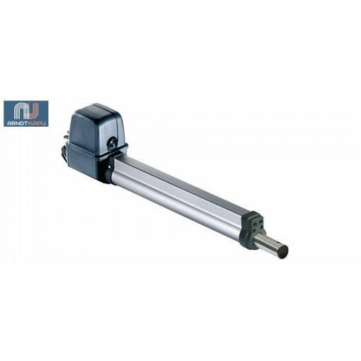 SOMMER 3202V001 Twist 200E hajtömű kar egyszárnyú