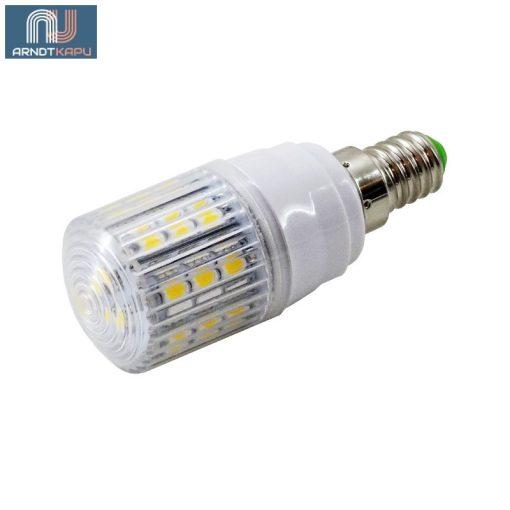 SOMMER S11449-00001 LED izzó villogóhoz